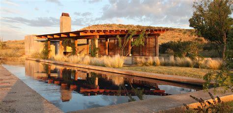 Landscape Architect Tx 2014 Asla Professional Awards