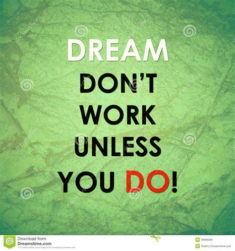 inspirational stock image image  coaching philosophy