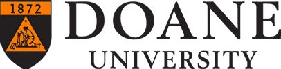 Doane College Mba by Degrees Awarded Doane College Acalog Acms