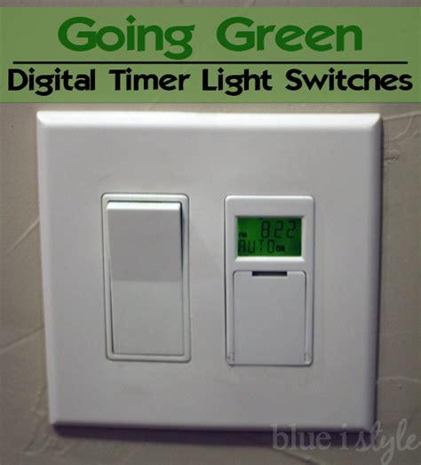 Timer For Front Porch Light front porch lights timer decoto