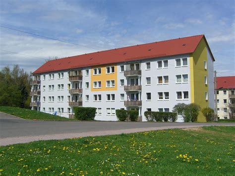 wohnungen rochlitz 2 2 2 zimmer wohnung mit balkon am regenbogen 26 3 og