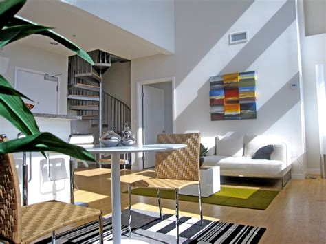 Furnished Apartments Los Angeles Month To Month 31 Day Term Apartment Rentals In Los Angeles