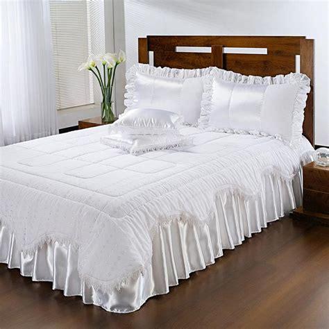 modelos de colchas para camas colcha de cama modernas adulta e infantil dicas para