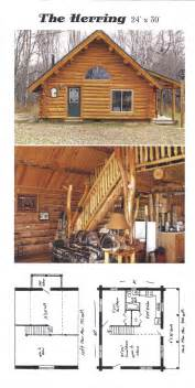 rustic log cabin plans cabin plans rustic ozark log cabins