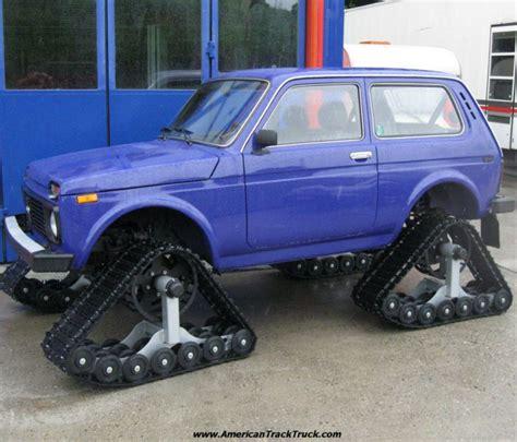lada dealer canada mitch motors used cars trucks used autos