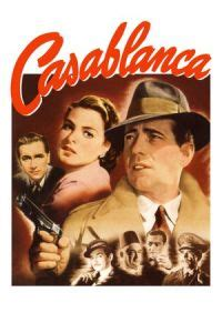 film subtitle indonesia lk21 nonton casablanca 1942 film streaming subtitle indonesia
