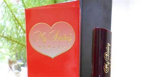 Eyeliner Mydarling 9 Ml Black review my waterproof liquid eyeliner in black talkative tya