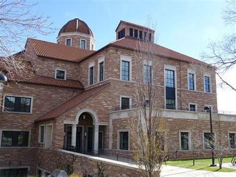 Cu Boulder Mba Tuition by Top 50 Master S In Business Management Degrees