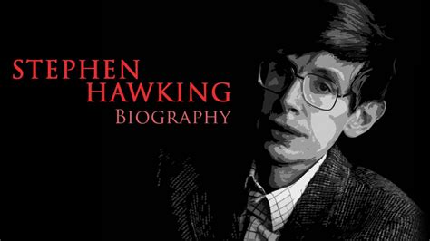 Stephen Hawking Essay by 100 Essay On Stephen Hawking Stephen Stephen Hawking Kratka Povijest Vremena Stephen
