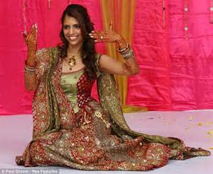 Wedding Killed In South Africa by Killer Who Dead Anni Dewani And Was Ill To Give