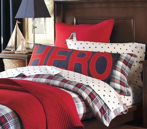 firefighter comforter 17 best images about firefighter baby on pinterest