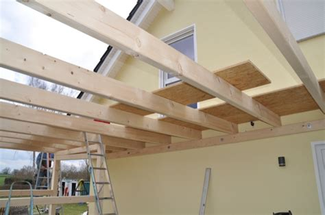 carport mit planendach carport mit planendach gabionen berdachung with