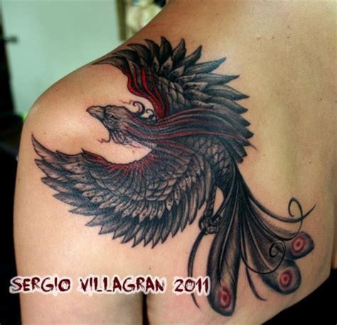 phoenix tattoo vorlagen phönix tattoos tattoos zum stichwort baum tattoo bewertung de lass