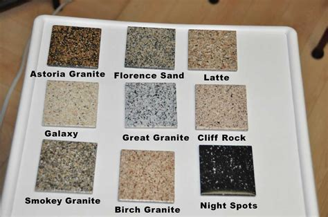 formica countertops colors laminate countertops colours