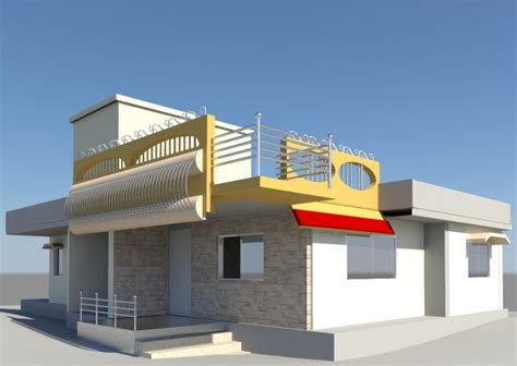 3d home design hd image architecture over 20 000 best free 3d models download
