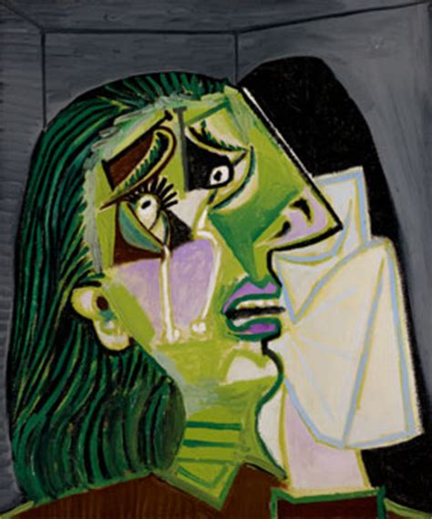 the essential picasso picasso love war 1935 1945