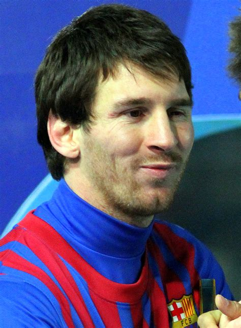 lionel messi biography imdb 1st name all on people named lionel songs books gift