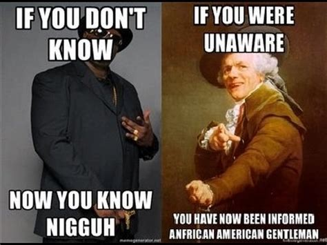 Notorious Big Meme - biggie smalls quotes memes