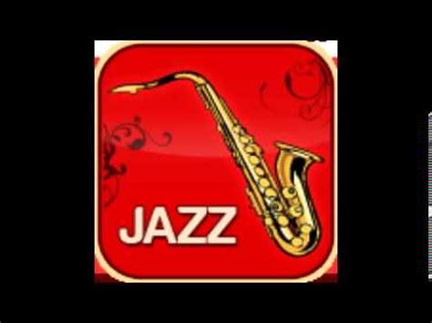 download mp3 jazz download blender trouble jazz jazz club mix mp3 mp3 id