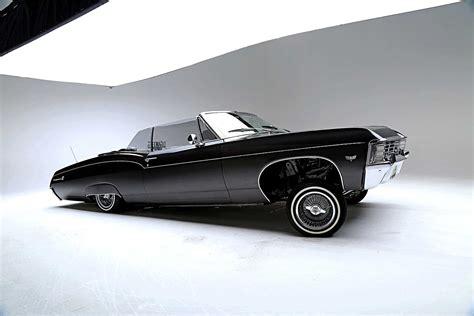 chevrolet impala 1967 black unique 1967 chevy impala black carreviewsandreleasedate co