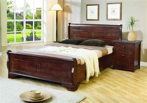 wood bed furniture design wooden bed designs catalogue house design catalogue mexzhouse com the images collection of best wooden box catalogue frame