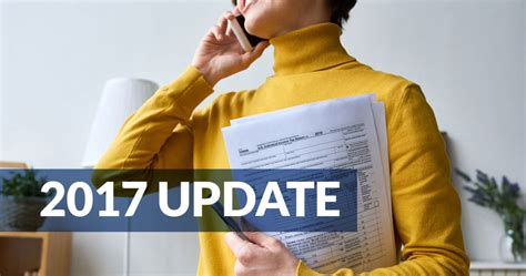 New Wi Property Tax Records 2017 Homestead Tax Credit Wisconsin Renter S And Homeowner S School Property Tax Credit