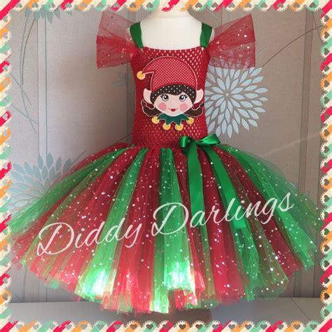 Handmade Fancy Dress Ideas - best 25 costume ideas on