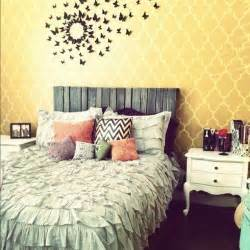 Cute Rooms Cute Bedrooms On Tumblr