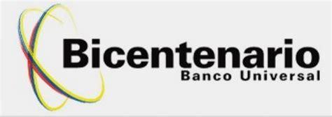bicentenario banco bur 243 de entidades financieras rankia