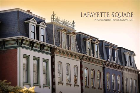 lafayette square welcome to lisa johnston s lafayette square photography
