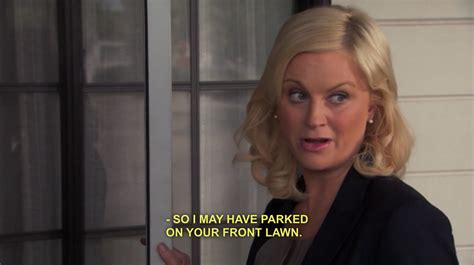 Leslie Knope Memes - m parks and recreation parks and rec leslie knope mf retro