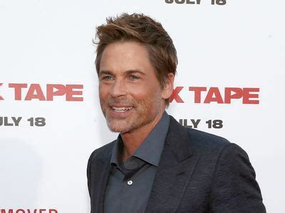 Rob Lowe Among Lost Skiers by 6 Compelling Reasons To Consider Switching To Satan