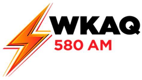 wkaq 580 am estaciones de radio en puerto rico wkaq 580 am univision