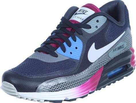 Nike Airmax 90 Lunar nike air max 90 lunar c3 0 schuhe blau