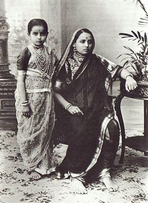 Sari Wikipedia The Free Encyclopedia | women and child in saree sari wikipedia the free
