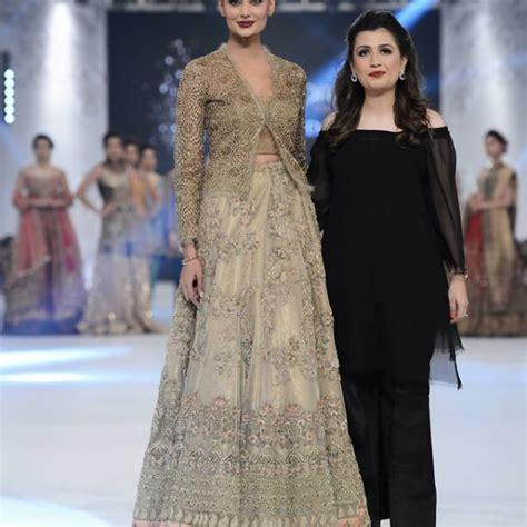 Farah Dress 02 fashion designer farah fatima