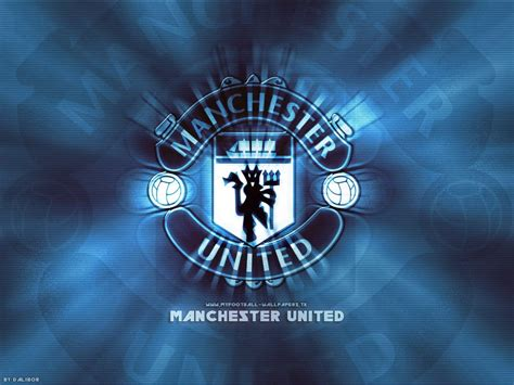 Manchester United Club L0667 Iphone 7 manchester united football club wallpaper football