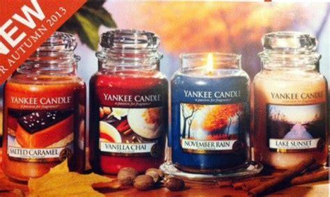 negozio candele torino candele profumate yankee candle di essenzayankee it ciri