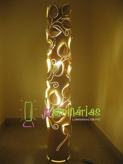 Lu Hias Laser ju lumin 225 rias lumin 225 rias em pvc moldes florais para lumin 225 rias de pvc
