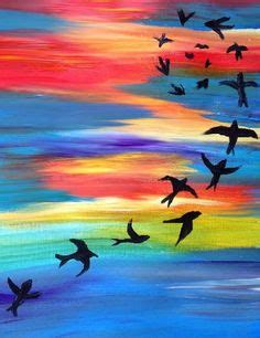 paint nite bindu 1000 images about october 2015 paint nite orlando on