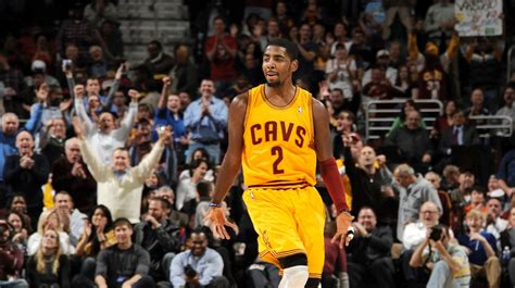 kyrie irving is an illuminati check details