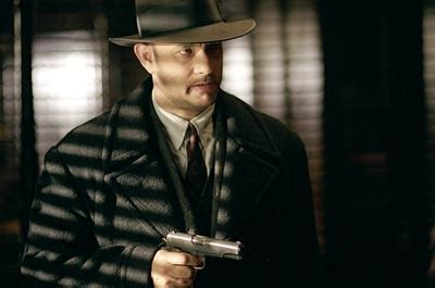 film irish gangster irish mob deadliest fiction wiki fandom powered by wikia