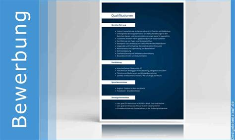 Initiativ Bewerbung Muster Pin Muster Kurzbewerbung Initiativbewerbung Maxi Id 452 On