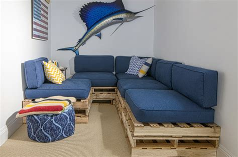 fantastic cheap sectional sofas 400 decorating ideas