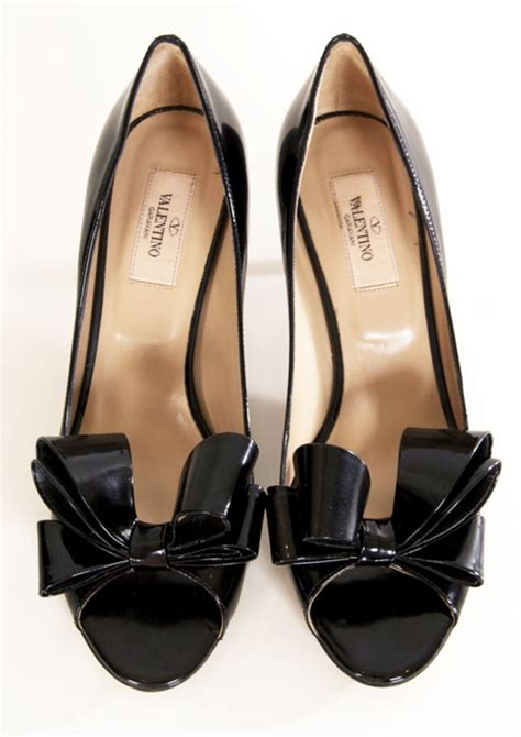 Heels Import Valentino 279 1 22 best armani images on emporio