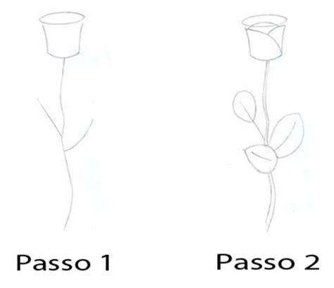 disegnare un fiore corso di grafica e disegno per imparare a disegnare
