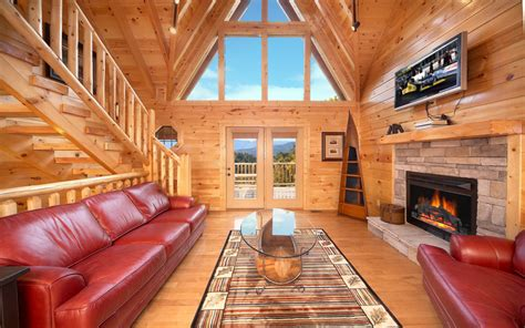 Smoky Mountain Rentals Smoky Mountain Cabin Rentals Your Guide To Cabin Rentals