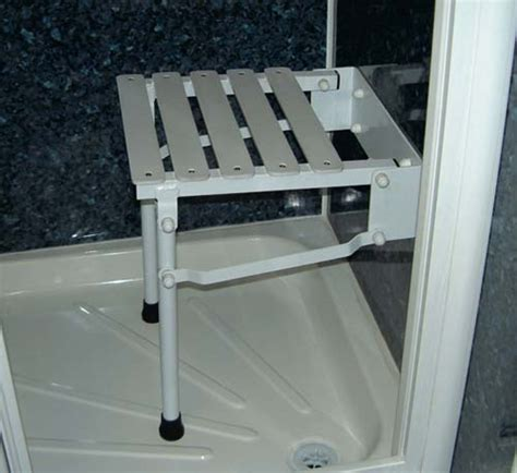 bathroom accessories for the elderly bathroom and shower centre dublin bathrooms for the