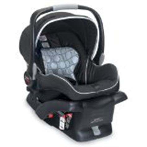 britax be safe car seat base installation best car seats for multiples