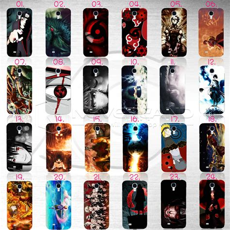 Casing Samsung S5 Mirdinara Pattern Custom Hardcase classic lens anime pattern phone cover protector for samsung s5 ebay
